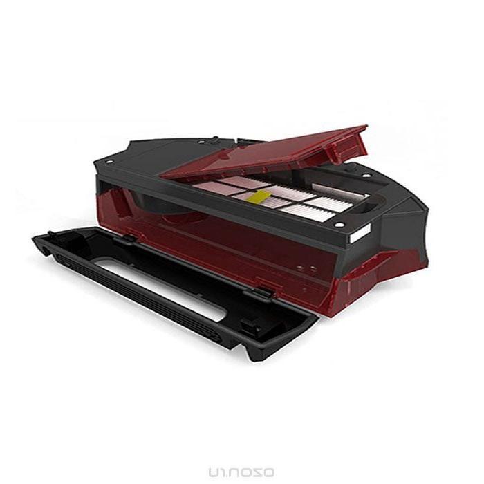 iRobot пылесборник для Roomba 800 серии
