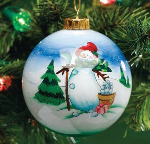 Christmas Tree Decorations Facebook: 17 Best Images About 25 Days Of Christmas Giveaways! On