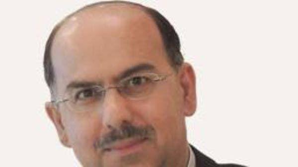 متى تتحول الصحافة إلى منفعة عامة العربية Blog Posts