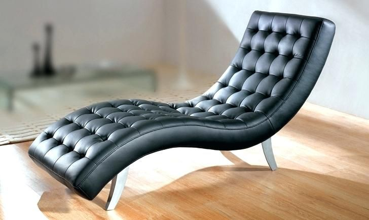 Relaxing Armchair For Relaxing Moments At Home Sekcionnye Divany