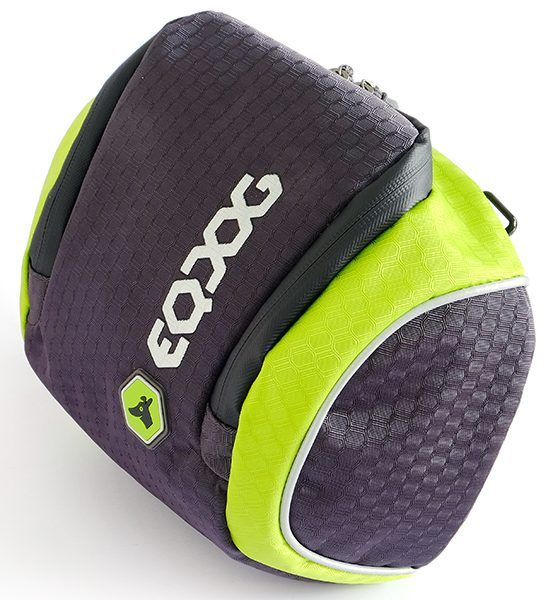 EQDOG – Flex pack | Dogship