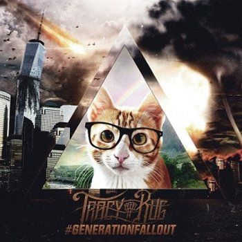 Tracy Ate A Bug - #GenerationFallout (2014) » Download by RockLeak.com
