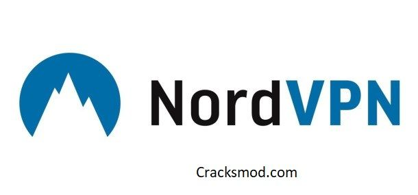 NordVPN Crack 6 13 13 is a fast VPN to unblock the