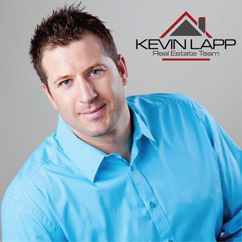 Quick MLS Search - Kevin Lapp Real Estate Team