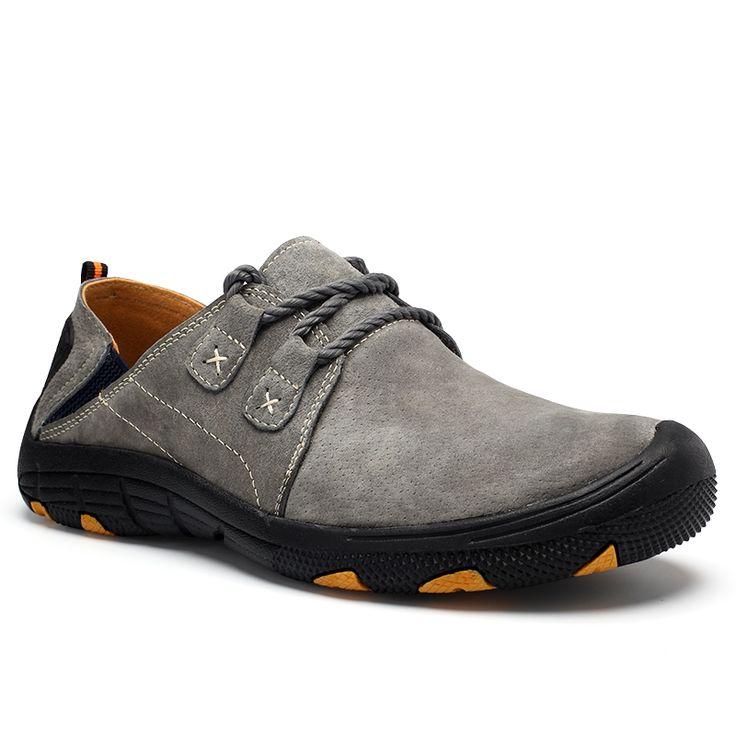 32.43$ Buy now - https://alitems.com/g/1e8d114494b01f4c715516525dc3e8/?i=5&ulp=https%3A%2F%2Fwww.aliexpress.com%2Fitem%2FOutdoor-Shoes-Men-Hiking-Boots-Waterproof-Mountain-Climbing-Boots-Leather-Trekking-Shoes-Man-Waterproof-Walking-Sneakers%2F32698772097.html - Outdoor Shoes Men Hiking Boots Waterproof Mountain Climbing Boots Leather Trekking Shoes Man Waterproof Walking Sneakers Leather