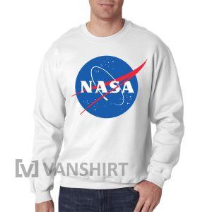 Nasa Custom Sweatshirts, Ramen Noodle Sweatshirt, Earl Sweatshirt New Album, Logic Sweatshirt, Earl Sweatshirt Net Worth, Harry Styles Tattoo Sweatshirt
