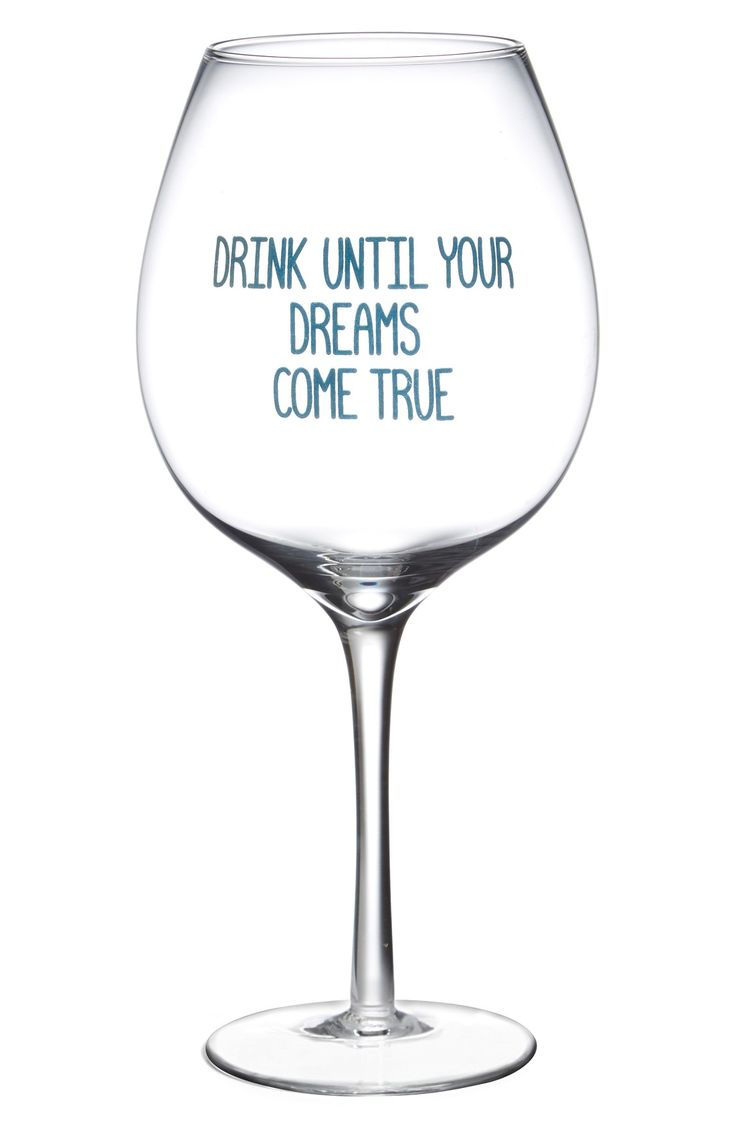 The 25 best extra large wine glass ideas on pinterest large the 25 best extra large wine glass ideas on pinterest large wine glass super glasses and wine house reviewsmspy