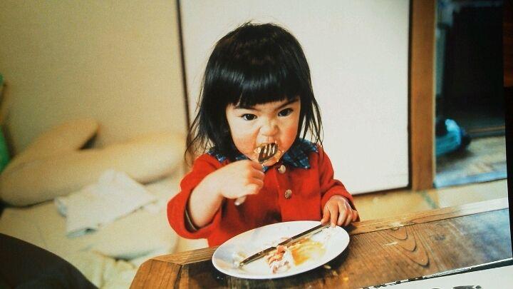 川島小鳥写真集 未来ちゃんの画像 | まあこの温泉 海 blog