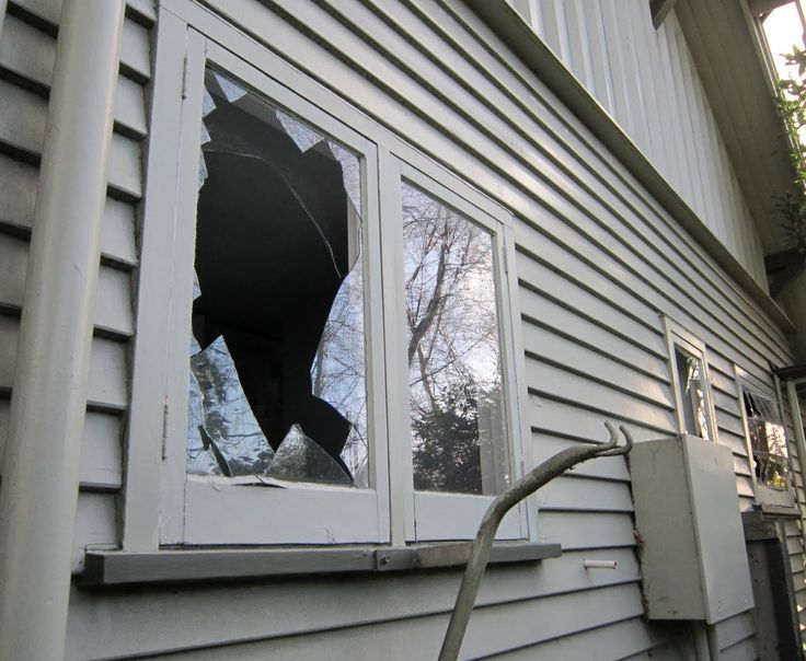 1000 images about glass repair on pinterest home for Diy window replacement