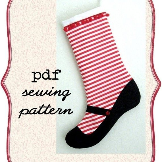$8 sewing pattern