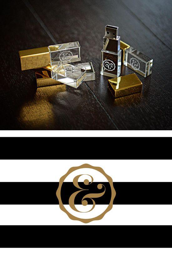 silverbox creative studio flash drives by photoflashdrives.com