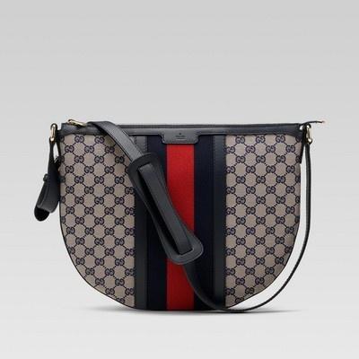 replica bottega veneta handbags wallet belt xl