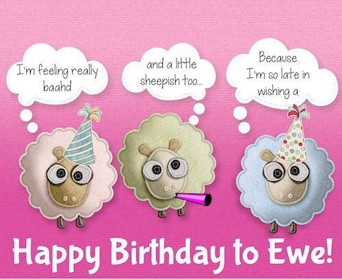 19 best Happy Birthday images on Pinterest | Birthdays, Birthday ...
