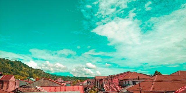 33 Dp Pemandangan Pagi Hari Koleksi Gambar Pemandangan Kami Telah Kami Kumpulkan This Video Is Unavailable Foap Com Pem Di 2020 Pemandangan Matahari Terbit Gambar