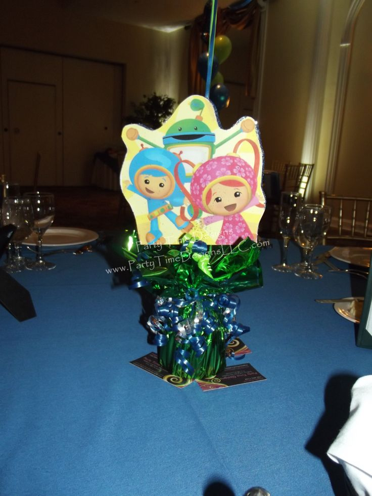 Best images about custom centerpiece on pinterest