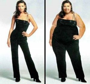 how to lose weight quickly how to get slim If you wouldl like to lose weight and keep it off try the tips at http://weightlosscentralhq.com