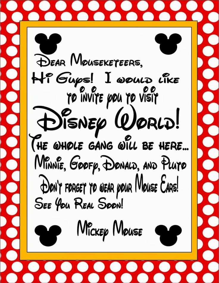 I am always planning my next Disney vacation.  Even if I don't have a trip booked I still follow all the deals, news, and promotion...
