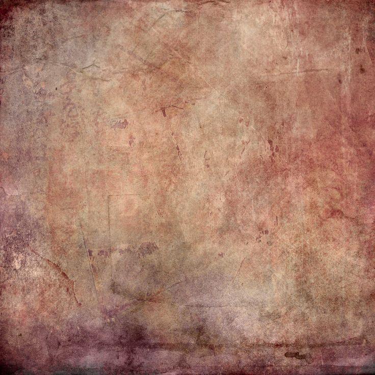Out of Nowhere texture by Eijaite.deviantart.com on @DeviantArt