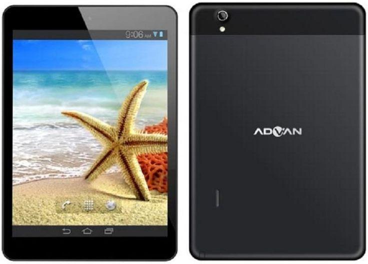 12 best pusat tablet di medan images on pinterest medan produsen tablet lokal yang satu ini seakan tidak pernah kehabisan ide tablet terbarunya terus bermunculan thecheapjerseys Choice Image