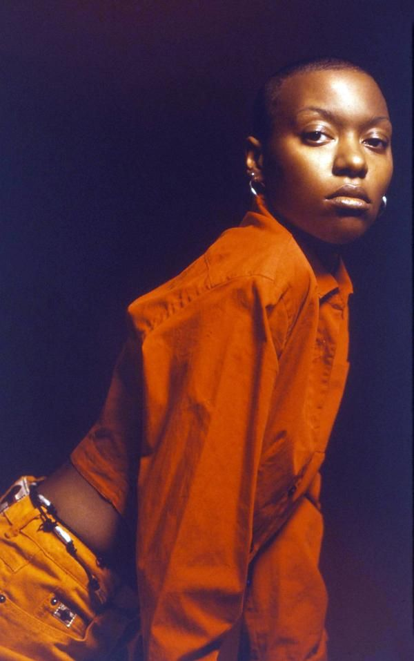 From the Teedra Moses' to the Meshell Ndegeocello and Corinne Bailey Raes, these ladies have more talent in their pinky fingers than some artists today have in their whole body.