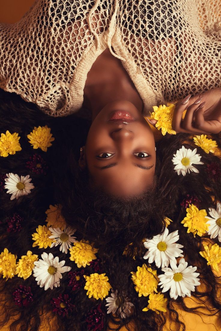 667 best images about melanin on pinterest for African photoshoot ideas