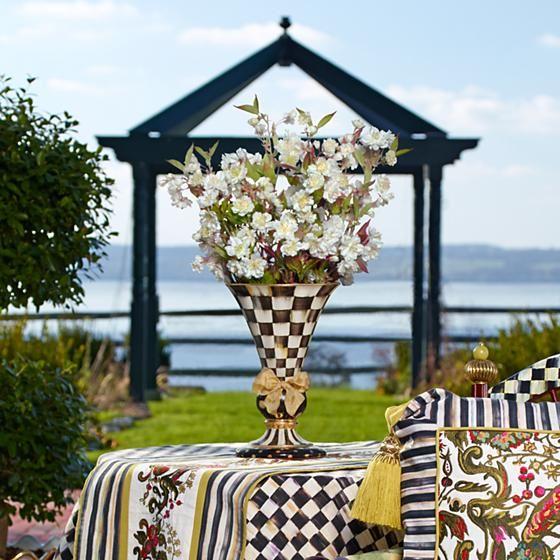 Best 25 Large Vases Ideas Only On Pinterest Vases Decor