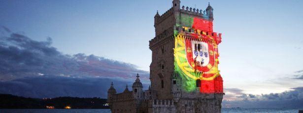 Portugal criaria 120.000 empregos se pagamentos a fornecedores fossem efetuados dentro dos prazos