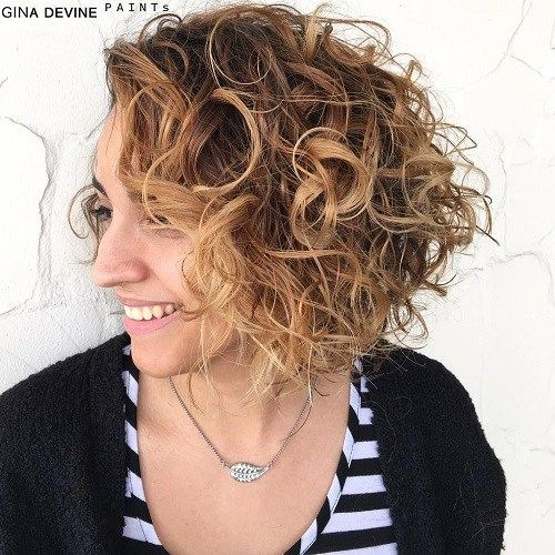haircuts and styles 1000 ideas about curly hairstyles on 1652