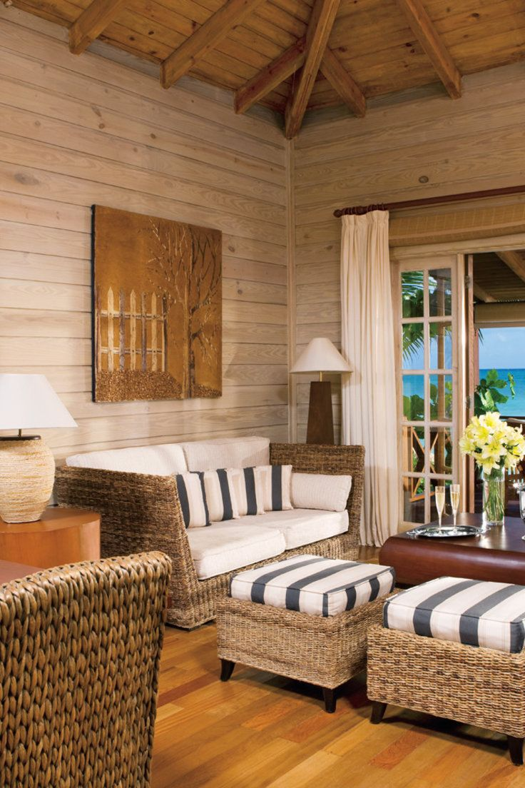 Sanctuary Cap Cana - All Inclusive by Playa Hotels & Resorts - Punta Cana, Dominican Republic