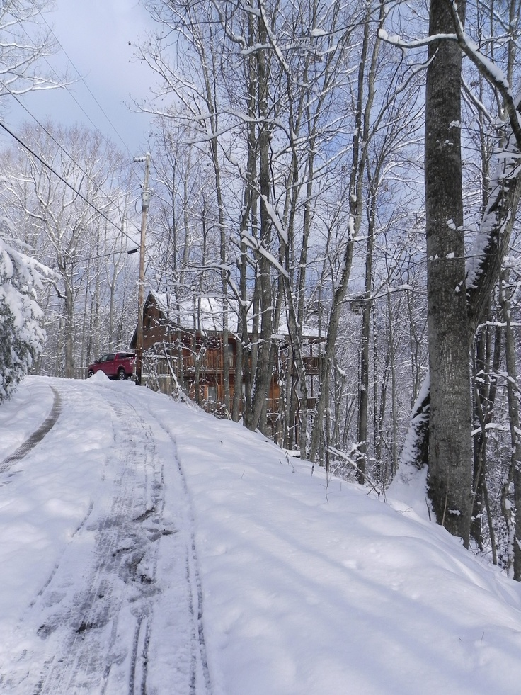 48 best images about winter in tennessee on pinterest for Tennessee winter cabins