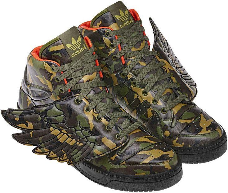 Pas Cher adidas originals chaussures,chaussures basket homme,adidas original femme
