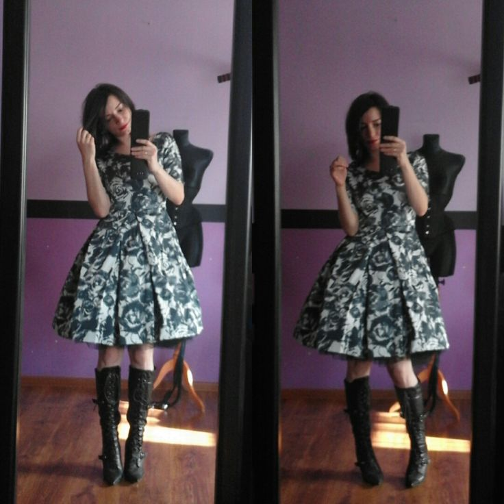 dress made by #ladyardzesz corset #dress