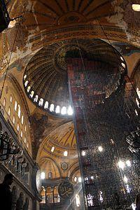 25 best ideas about byzantine architecture on pinterest