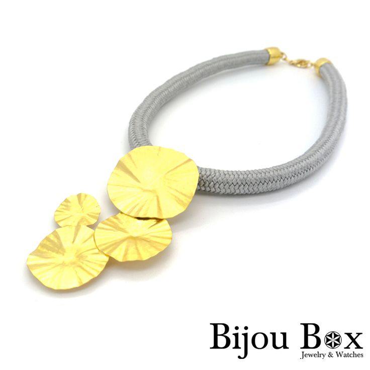 Χειροποίητο Κολιέ επίχρυσο CASSIOPEIA Handmade Necklace gold plated CASSIOPEIA Check out now... www.bijoubox.gr  #BijouBox #Necklace #Κολιέ #Handmade #Greece #Greek #Κοσμήματα #MadeinGreece #OnlyLove #Gold #Goldplated #Luxus #Passion #jwlr #Jewelry #Fashion #GoodVibes