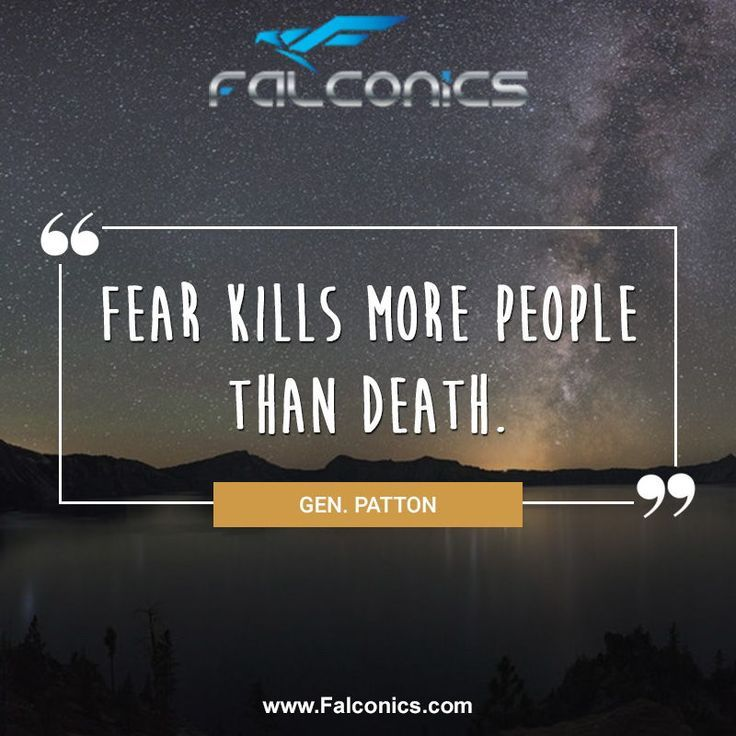 A Quote From The Best Web Design Web Development And Marketing Agency In Orlando And Oviedo Business Quotes Marketing Solution Marketing