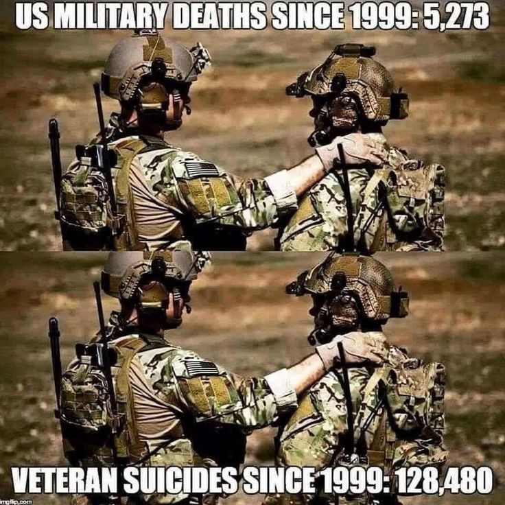 Maybe if we stop focusing on WHO got elected and start focusing and working on what we want from them we can see some real change. Your life may not be that bad, but millions of Americans, especially our veterans, need you now❤️#StillUs