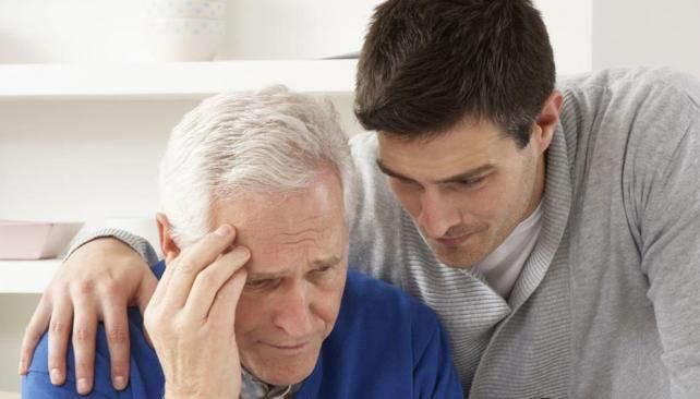 Alzheimer: la importancia de estimular, asociar y vincular