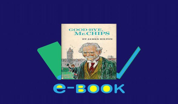 Mr mingin pdf free download adobe reader