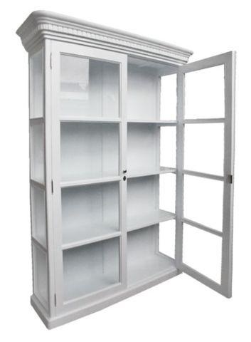 Hamptons Storage Concept 2 Mood Board Style Sourcebook