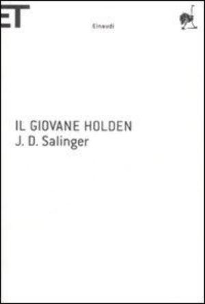 Il giovane Holden, Salinger http://letture-opinabili.blogspot.it/2014/02/libri-che-vanno-assolutamente-letti.html