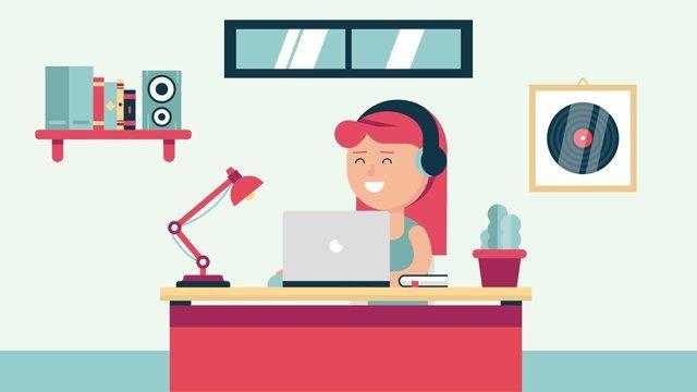 Every story needs a great soundtrack. Find your soundtrack at http://bedtracks.com. Studio: Wonderlust (wonderlustmedia.ca) Creative Direction: Wonderlust Animation: Ryan Rumbolt Illustration: Fabrizio Morra Script: Ryan Rumbolt and Bedtracks Sound: Bedtracks