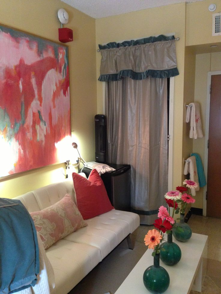 64 Best Images About Ole Miss Dorm Rooms On Pinterest