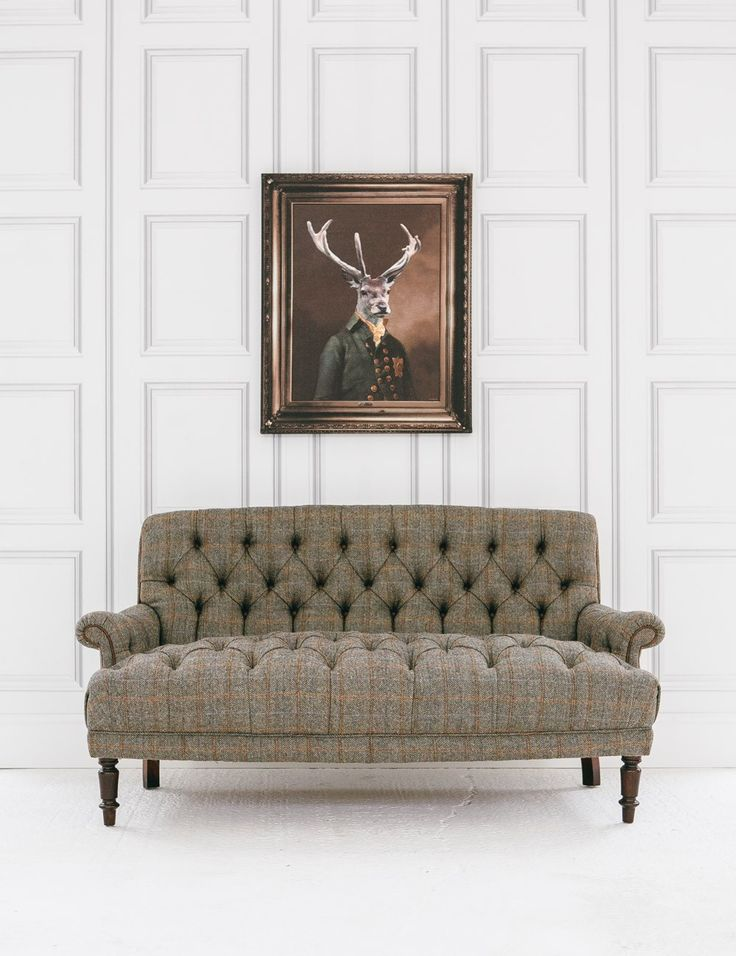Best 25 tan sofa ideas on pinterest tan couch decor for Leather and tweed sofa