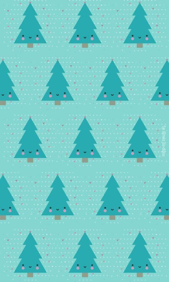 #wallpaper #wallpapers #iphone #fondodepantalla #background #christmastime#navidad #xmas