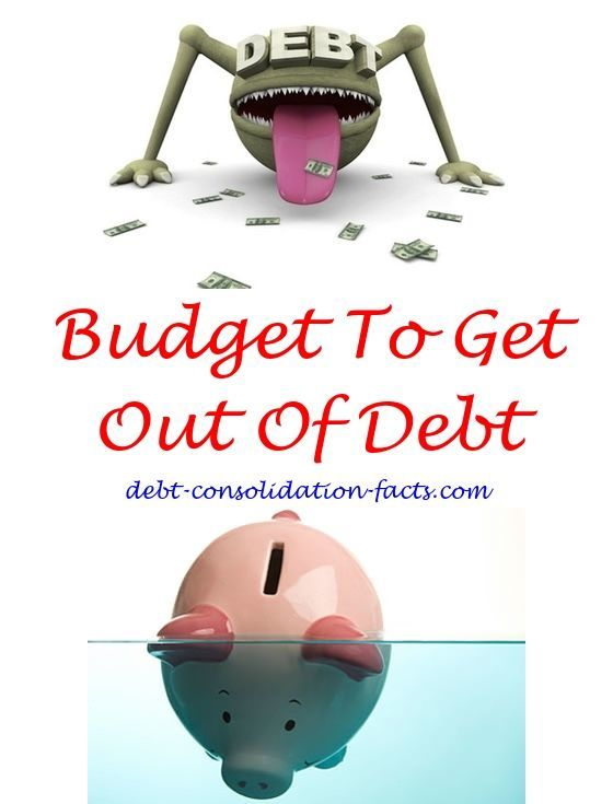Best 25+ Consolidation loans ideas on Pinterest | Debt free living, Pay debt and Two harbors ...