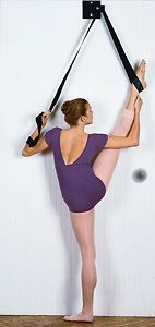 I-FLEX Stretch Unit - Style No IF0009 from Discount Dance Supply hay q comparer unooo para el jazz!!