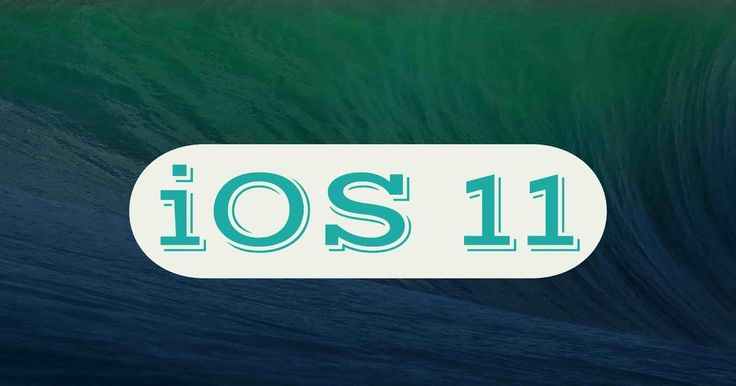 http://ift.tt/2wkmyk2 iOS 11.0.1 IPSW file for iPhone/iPad/iPod touch http://ift.tt/2wVqvez  Apple releases iOS 11.0.1 after the huge official launch of iOS 11 to public. iOS 11.0.1includes bug fixes and improvements for iPhone iPad and iPod touch.  You can downloadiOS 11.0.1via an over-the-air update or through iTunes. You can download and update iOS 11.0.1 by navigating intoSettings app > General > Software Update > Installor through iTunes by connecting your device directly andmanually…