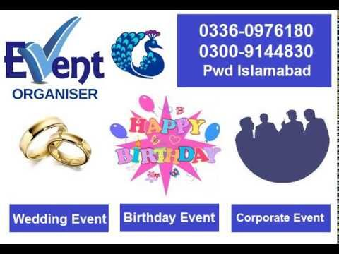 My Slideshow #event #management #coordinators #organisers #islamabad #la..#eventorganisers  #event #organisers #islamabd #lahore #pakistan #birthday #coorporate #marriage #karachi .