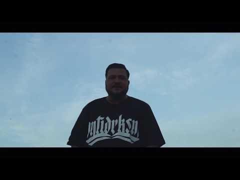 Yener Çevik – Ansızın (Prod. Umut Timur) Türkçe Rap Müzik..  #Rap #TürkçeRap #Mp3indir #Cepmüzikindir #Youtube #HipHop #music #Müzik #Musiqi #Musica #Musika #Mp3 #Rapindir #indir #Mobilmp3indir