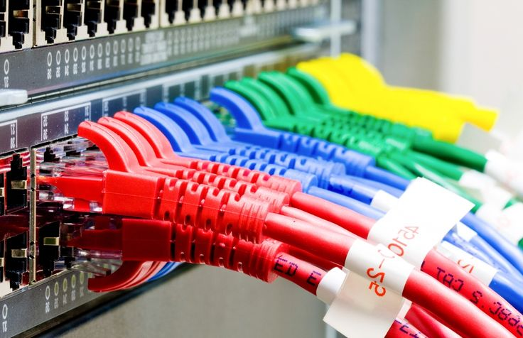 New capped ADSL prices at Imaginet....